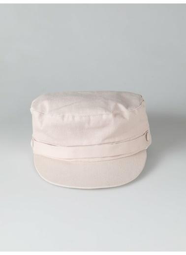 Colin's Şapka Bej